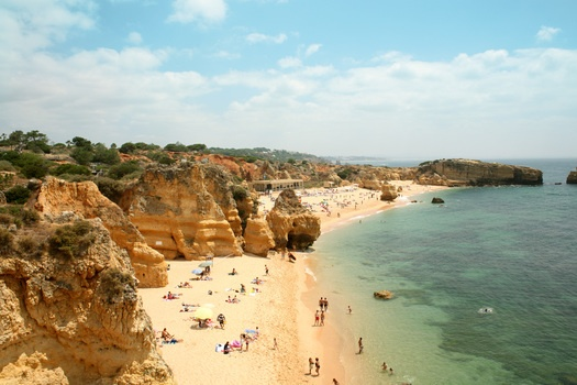 Best Family Beaches to Visit