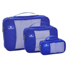 Eagle Creek Travel Gear Pack-It Cube Set