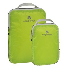 Eagle Creek Travel Gear Pack-It Specter Compression Cube Set
