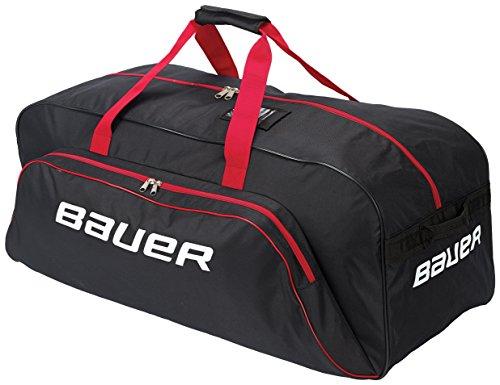 Bauer S14 Core Carry Bag