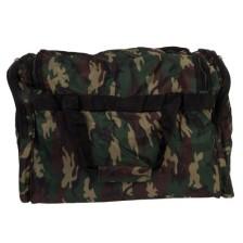 World Traveler 19 Inch Duffle Bag